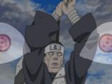 Genjutsu: Sharingan