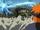Naruto Shippūden - Episódio 159: Pain vs. Kakashi