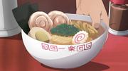 Ramen Anime