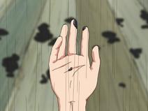 Suiton - Pluie Noire