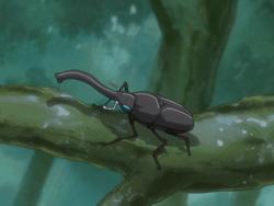 Naruto episodio 149