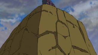 Doton Chidōkaku