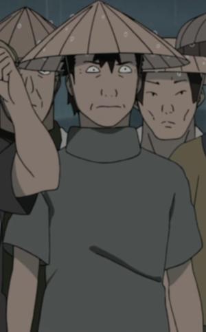 Padre di Akane   NarutoPedia   Fandom
