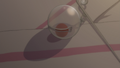 Bell (Charm).png