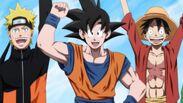 Informações-Otaku (Usuário-Goku9)