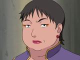 Signora Akimichi