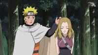 Narutoshippuden145