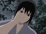 Naruto Shippūden - Episódio 431: Aquele Sorriso Novamente