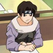 Nejiri (anime)