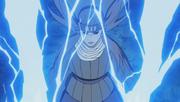 Elemento Rayo Thunder Gate 1