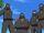 Ninjas Mercenarios del País del Agua