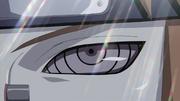 Olhos de um Deus