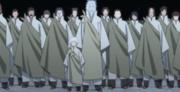 Tsutsuki Clan