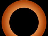 Dōjutsu