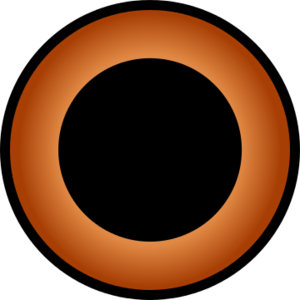 Dōjutsu Narutopedia Fandom Powered By Wikia