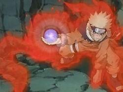 Kyuubi Naruto2-1-