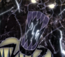 Муњевити стил: Црни Пантер