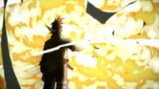 Vingança de Shikamaru