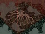 Formación de los Cuatro Yang Rojos