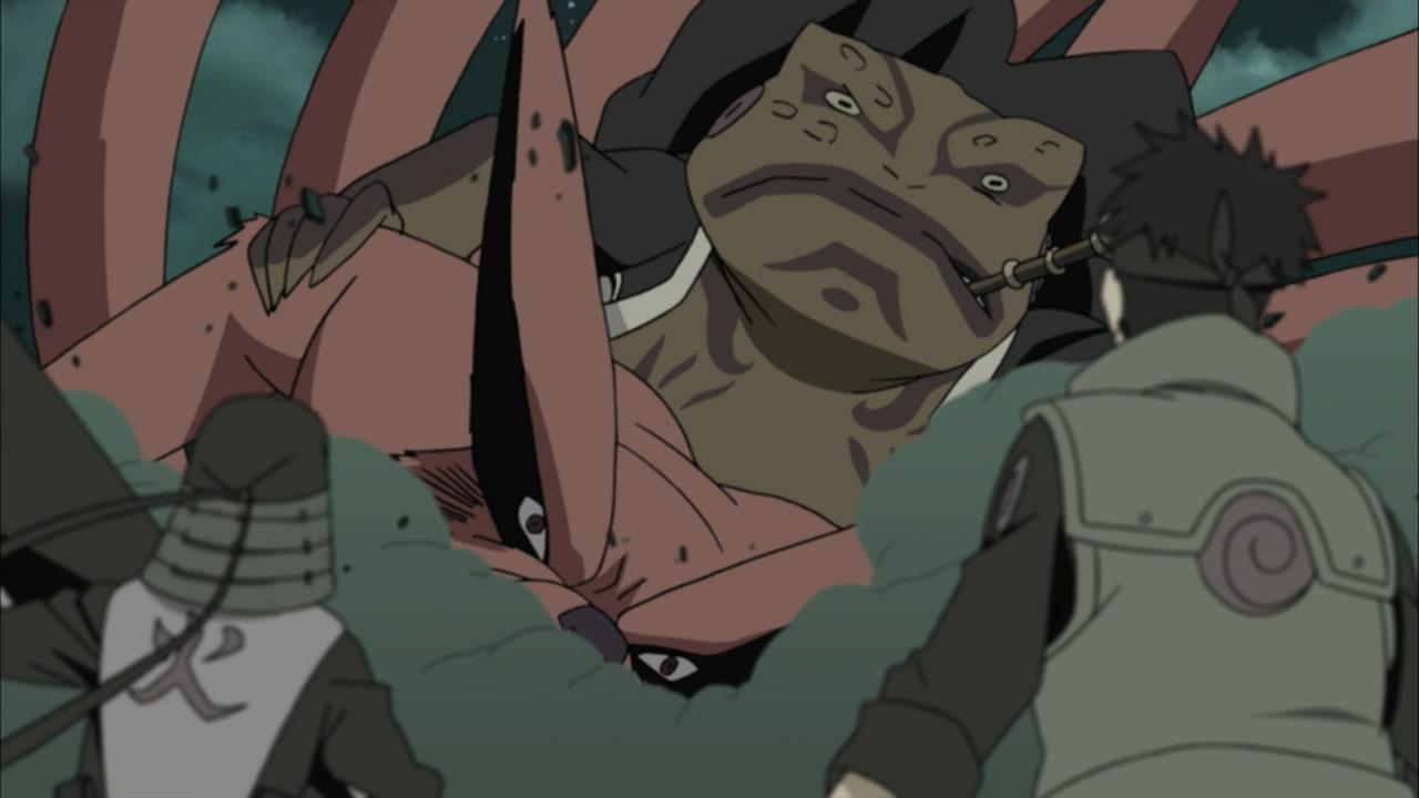 Tamanho das criaturas de Naruto (Para descontrair) Latest?cb=20131208155300&path-prefix=pt-br