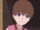 Isago (anime)