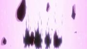 Las almas de los Cuatro del Sonido desaparecen