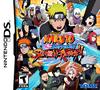 Naruto Shippūden Shinobi Rumble
