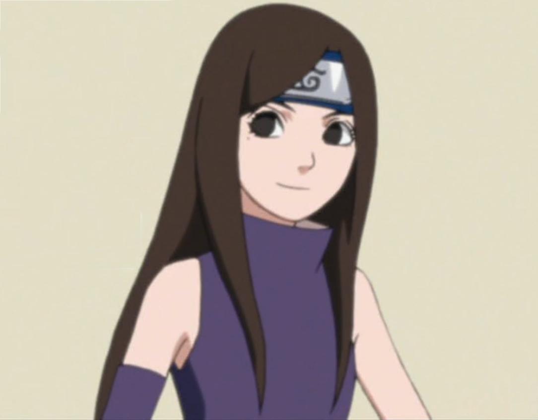 Izumi Uchiha | Narutopedia | FANDOM powered by Wikia