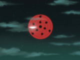 Plano Olho da Lua
