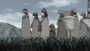 Yota s clan