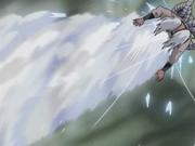 590px-Kiba and Akamaru's Dual wolf fang