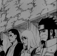 Asuma,dan,hizashi edo tensei