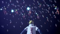 Chōōdama Rasen Tarengan (Game)