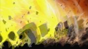 Contra-Ataque Uchiha