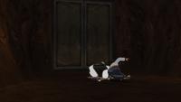 Técnica de Deslacramento (Sasuke - Game)