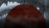 Armadilha de Hiruko
