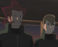 Kizashi and Mebuki