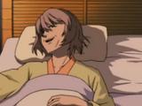 Mãe de Shizuka