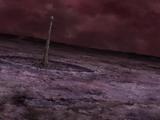 Планета Момошики