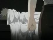 Nawaki morto