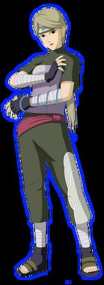 Yugito Full