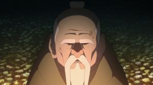Ōnoki's Thoughts, Kū's Thoughts
