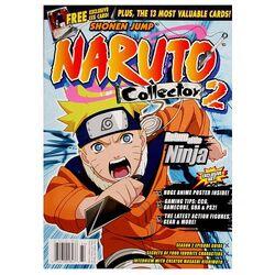 Naruto mag2