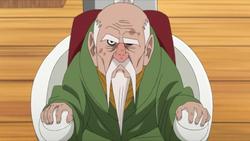 Onoki profilo 2