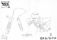 Arte Pierrot - Sōshūga