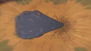 Jiongu - Ruptura Fixa (Anime)