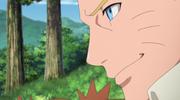 Naruto declara que Sasuke sigue siendo su rival