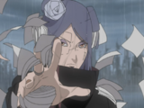 Naruto Shippūden - Episódio 252: O Anjo que Traz a Morte