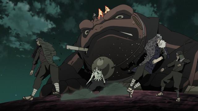 File:Obito attacks Hashirama and Tobirama.png