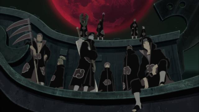 File:Road to ninja episode.png